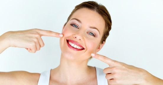 הלבנת-שיניים-ביתית