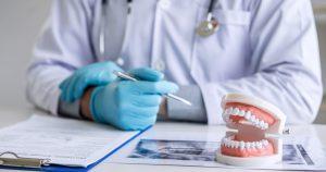 השתלות שיניים ביום אחד בירושלים