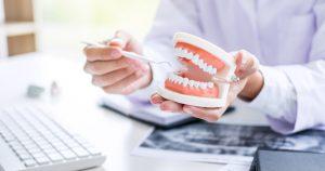 טיפול שיניים בירושלים