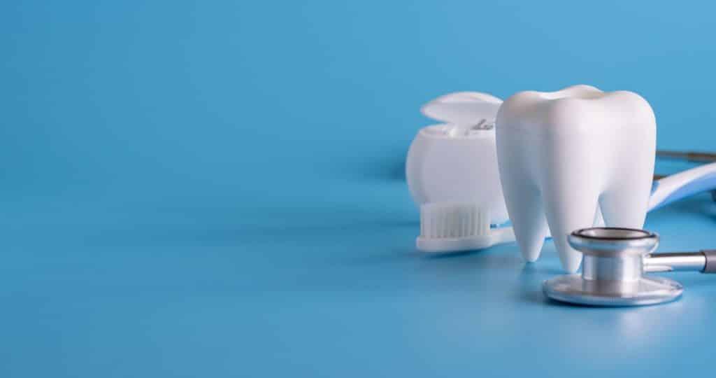 מרפאות-שיניים-מומלצות-בירושלים