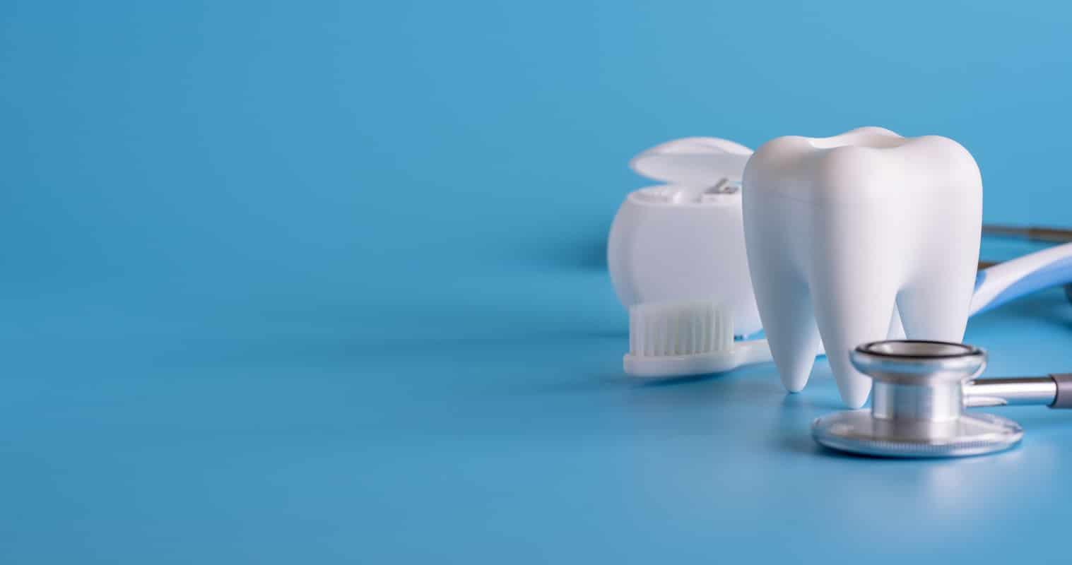 מרפאות שיניים מומלצות בירושלים