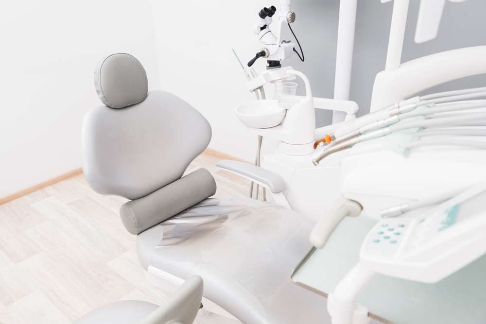 מרפאת-שיניים-אריה