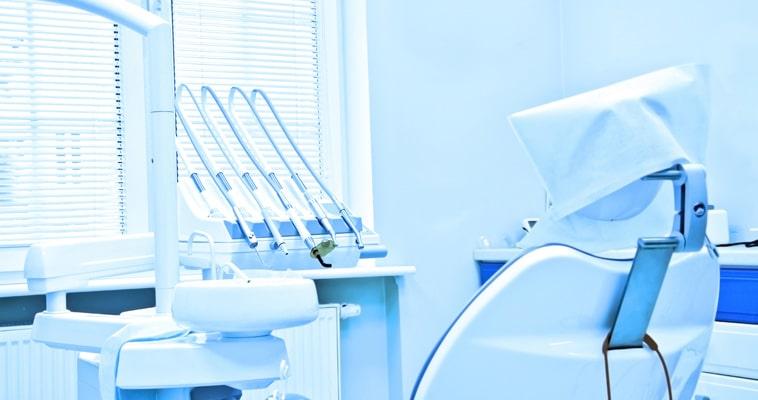 רופאי-שיניים-מומלצים-בירושלים
