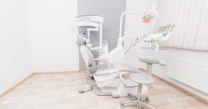 רופא שיניים בירושלים המלצות