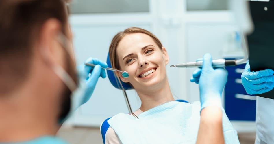 רופא-שיניים-בירושלים
