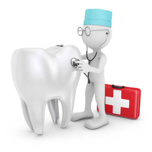 רופא-שיניים-בקריית-יובל